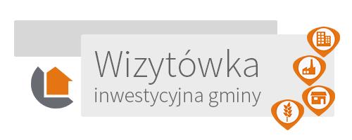 inwestuj-w-gminie_1