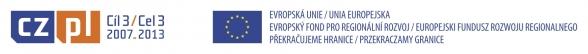 logotype_cz-pl_a_symbol_eu_with_texts_fullcolor.[1]