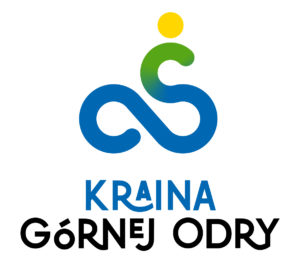 logo_kgo_kolor-300x263