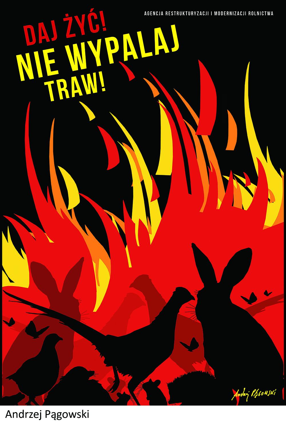 nie_wypalaj_traw_pagowski_1