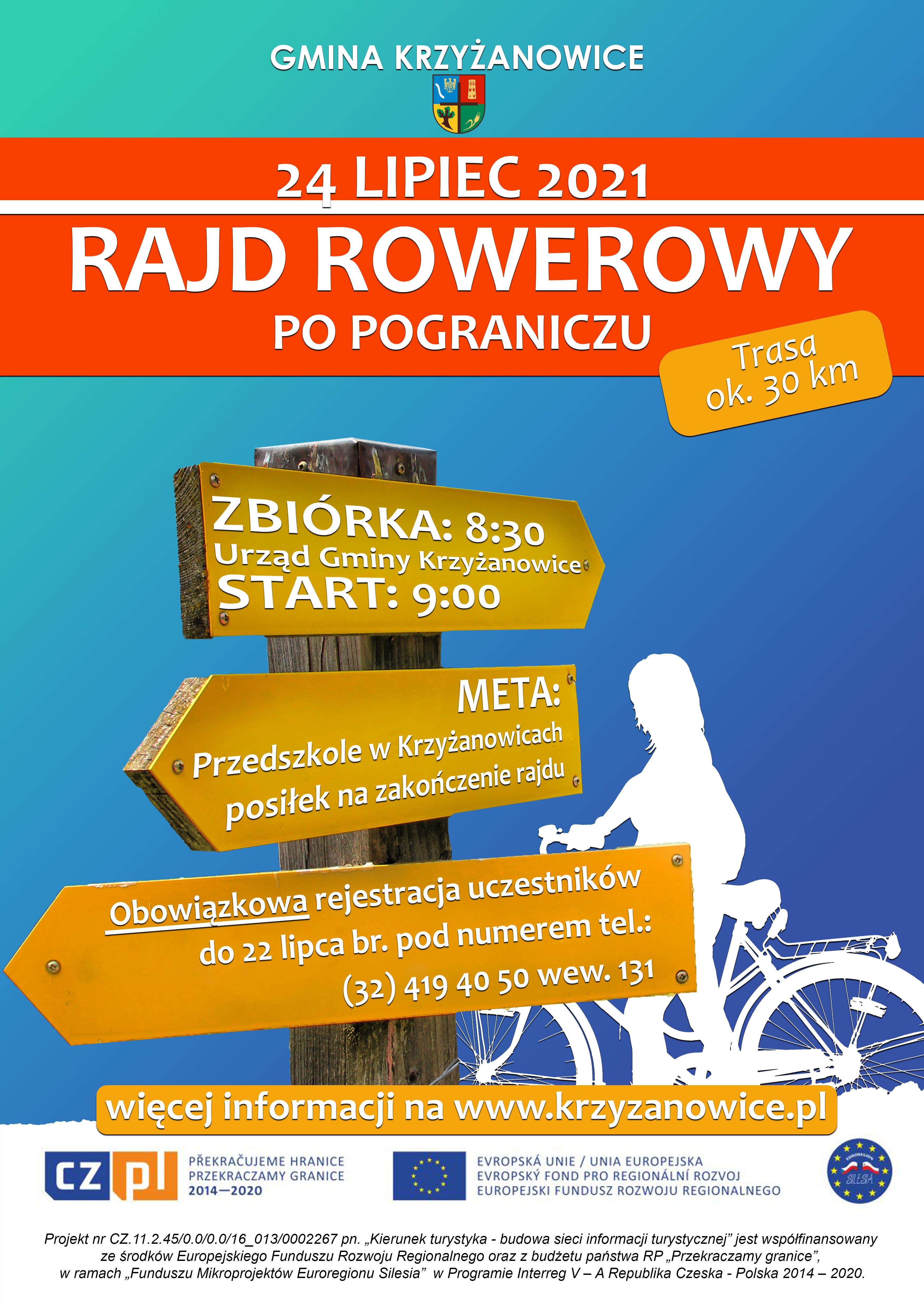 rajd_rowerowy4