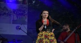 Chałupki - festyn - maj 2019