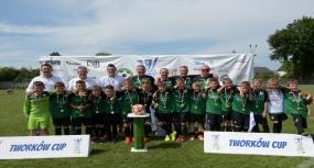 Tworków Cup 2019 - I (2009)