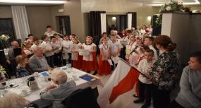 Dzień Seniora Krzyżanowice 2019