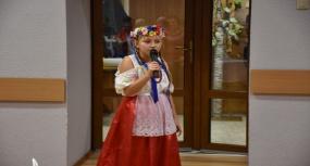 Wigilia Krzyżanowice 2019