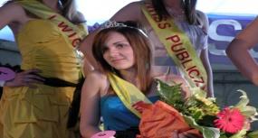"""Tworków - """"Miss 15"""" - 2010"""