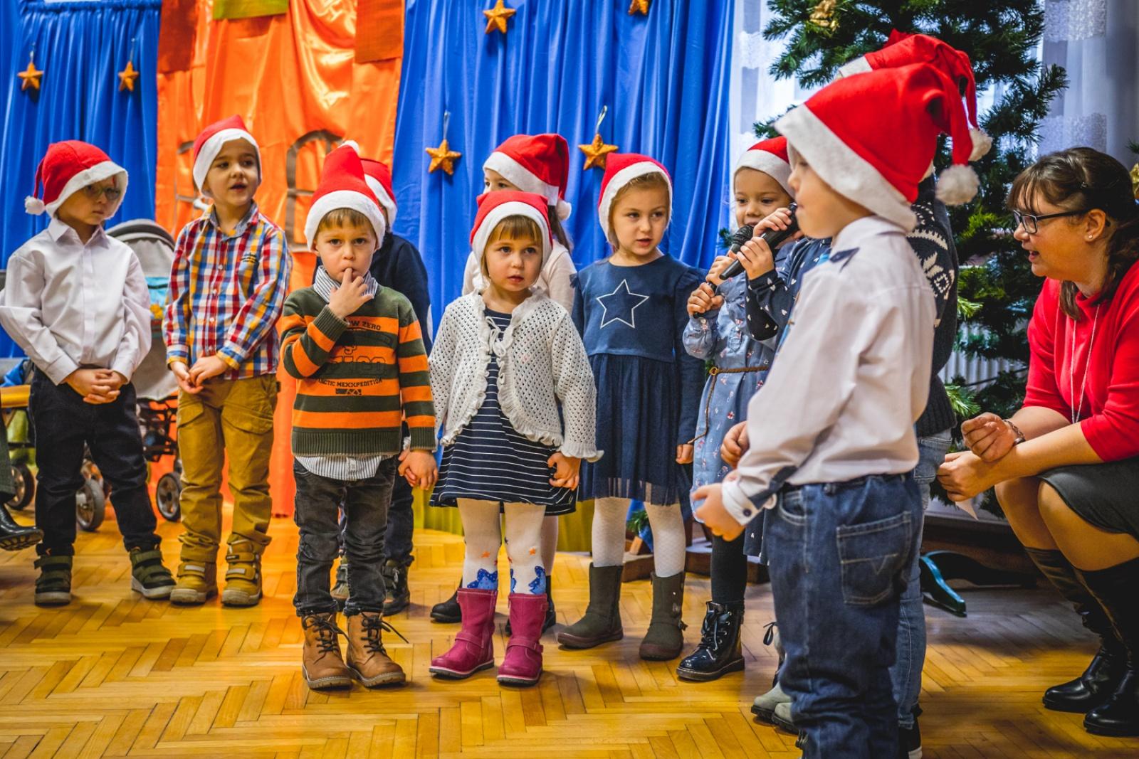 Weihnachtsmarkt W.Weihnachtsmarkt W Bolesławiu Gmina Krzyżanowice Serwis Oficjalny