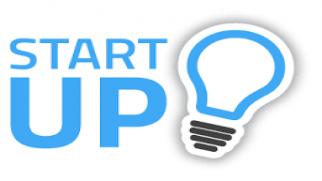 Rusza już IV edycja Start Up'u - zgłoś się już dziś!
