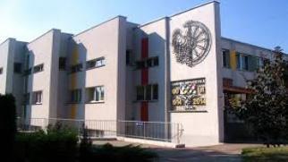 O możliwościach korekcji wad postaw w raciborskim MOS-ie