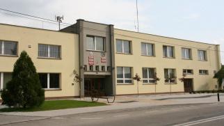 Realizacja Programu Ograniczenia Niskiej Emisji na terenie Gminy Krzyżanowice