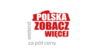 Polska zobacz więcej - trwa nabór Partnerów do jesiennej edycji akcji