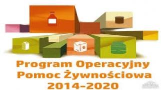 Informacja Ośrodka Pomocy Społecznej w Krzyżanowicach z/s w Tworkowie na temat PODPROGRAMU 2016