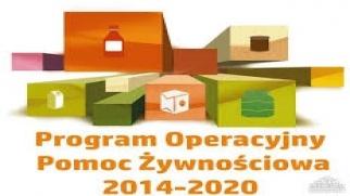 Informacja Ośrodka Pomocy Społecznej w Krzyżanowicach z/s w Tworkowie na temat PODROGRAMU 2017
