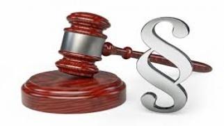 Odpracowanie dyżuru nieodpłatnej pomocy prawnej