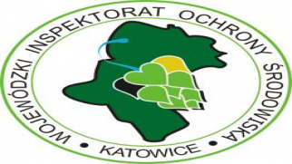 Informacja o jakości powietrza w województwie śląskim