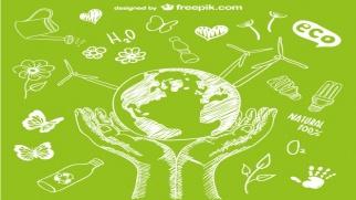 Program Ochrony Środowiska w Gminie Krzyżanowice na lata 2017 - 2020 - zapraszamy do konsultacji społecznych