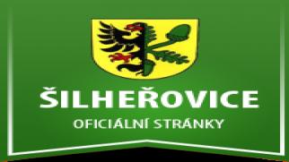 Silherovice zapraszają na koncert grupy Good Work!