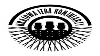 Komunikat Prezesa Krajowej Izby Kominiarzy do właścicieli i zarządów budynków w związku z rozpoczęciem sezonu ogrzewczego 2017/2018