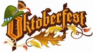 Bieńkowice zapraszają na Oktoberfest!