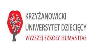 Uwaga Rodzice! Rusza kolejna edycja Krzyżanowickiego Uniwersytetu Dziecięcego