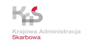 JPK_VAT dla mikroprzedsiębiorców - obowiązek od 1 stycznia 2018 r.