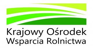 Zapraszamy rolników i przedsiębiorców sektora rolnego na szkolenie PROW