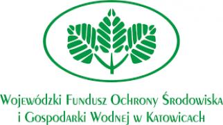 Informacja WFOŚiGW w Katowicach