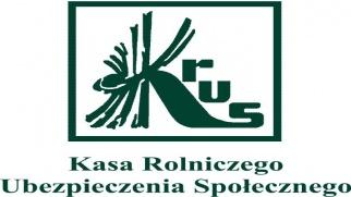 Prezes KRUS apeluje do rodziców o bezpieczną pracę w gospodarstwach i bezpieczny wypoczynek dzieci w czasie wakacji