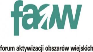 """Zapraszamy na bezpłatne szkolenia """"Organizacje wiejskie w procesie stanowienia prawa"""""""