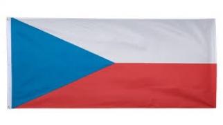 Gminne Centrum Kultury w Gorzycach zaprasza na kurs czeskiego