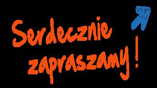 Zapraszamy na Dożynki Parafialno-Wiejskie w Krzyżanowicach!