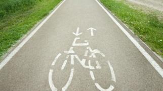 Podpisano umowę na budowę ścieżki rowerowej