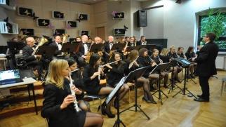 W gminie Krzyżanowice zainaugurowano nowy rok kulturalny