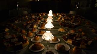 Zapraszamy na muzyczny wieczór przy świecach