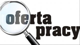 Nabór na stanowisko Referenta w Ośrodku Pomocy Społecznej Krzyżanowice.