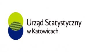Badania ankietowe - Urząd Statystyczny w Katowicach