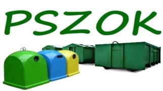 Uwaga! Punkt Selektywnej Zbiórki Odpadów Komunalnych w Zabełkowie będzie nieczynny