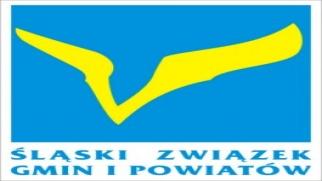 XLV sesja Zgromadzenia Ogólnego Śląskiego Związku Gmin i Powiatów
