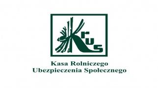 Komunikat KRUS w Częstochowie