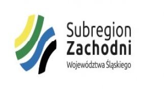 Nabór na wolne stanowiska w Biurze Związku Subregionu Zachodniego Województwa Śląskiego