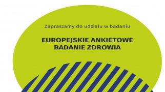 Europejskie Ankietowe Badanie Zdrowia