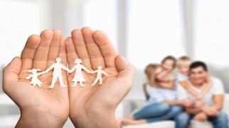 Zapraszamy na wykład otwarty w zakresie prawa rodzinnego