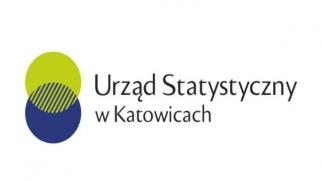 Komunikat Urzędu Statystycznego w Katowicach
