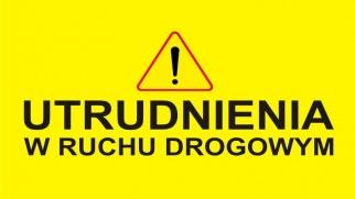 Uwaga mieszkańcy Zabełkowa i Chałupek