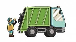 Odpady BIO-KUCHENNE
