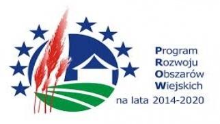 Scalanie gruntów w Krzyżanowicach