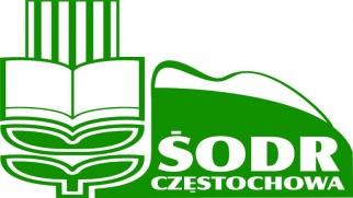 Komunikat Śląskiego Ośrodka Doradztwa Rolniczego w Częstochowie