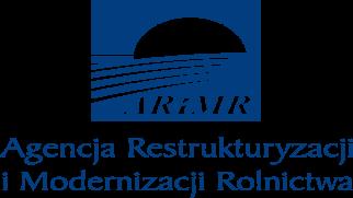 Przedłużenie terminu składania wniosków do ARiMR