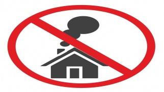 Punkt Konsultacyjny Czyste Powietrze – w dniu 16.10.2020r. nieczynny!