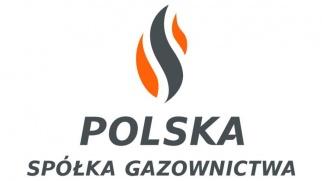 Komunikat Polskiej Spółki Gazownictwa